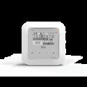 TECH Energiasäästu automaatika