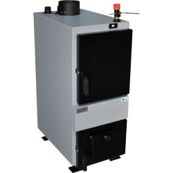 Maga D 35 Premium tahkeküttekatel 35 kW