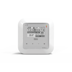 EU-WiFi-8s Mini