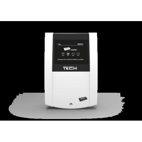 Tech EU-i-1m laiendusmoodul
