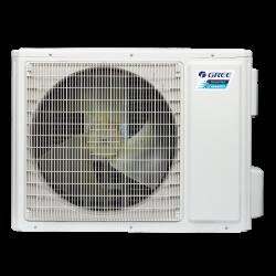 Gree Versati III õhk-vesi soojuspump 6 KW