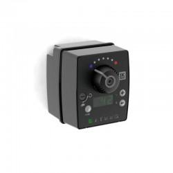 Kütteregulaator LK 110 SmartComfort